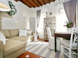 Ginaguesthouse - Florence vacation rentals