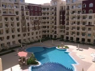 Hurghada studio - Hurghada vacation rentals