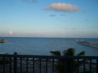 75651 Overseas Hwy Islamorada Fla Keys Oceanfront - Matecumbe Key vacation rentals
