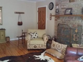 Quiet Country Setting With City Amenities - Millington vacation rentals