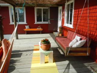 The Beach House  - Guest House -  Triple Bedroom - Nelson-Tasman Region vacation rentals