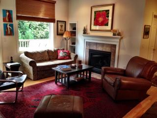 Vermont Four Season Resort Living - Quechee vacation rentals