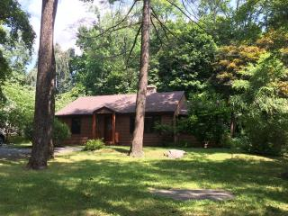 Lenox Walk to Town / Tanglewood - Lenox vacation rentals