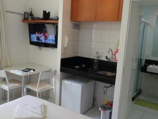 Just 1 block from Copacabana Beach ! - Rio de Janeiro vacation rentals
