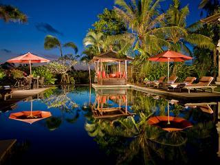 Anyar Estate Bali - Denpasar vacation rentals