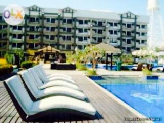Rhapsody Condo Hotel - Muntinlupa vacation rentals