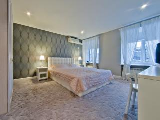Nevsky 32 (5th floor) - Russia vacation rentals