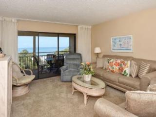Chinaberry 453 - Siesta Key vacation rentals