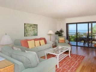 Buttonwood 452 - Siesta Key vacation rentals