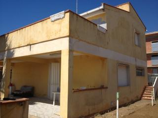 Bright Gela Villa rental with Balcony - Gela vacation rentals