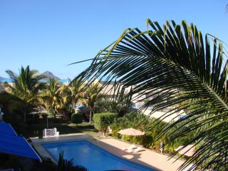 Ogrenadier - Flic En Flac vacation rentals