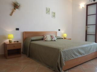 Agriturismo Sant'Anna app. Il Granaio - Pomarance vacation rentals