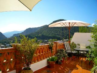 Casa Rural La Era II - Conchar vacation rentals
