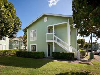 Shirley's Townhouse in Mililani - Mililani vacation rentals
