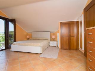 Cilento Vacation Rentals - Casal Velino vacation rentals