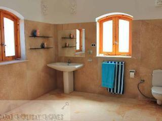 Villa Kareem - Dahab vacation rentals