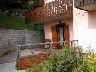 appartamento - Vicenza vacation rentals