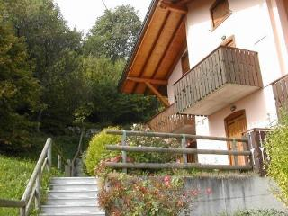 Charming Condo with Television and Parking - Vicenza vacation rentals