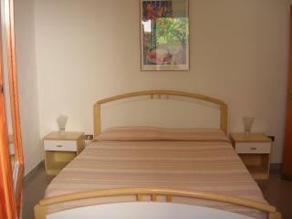 1 bedroom Apartment with Balcony in San Vito lo Capo - San Vito lo Capo vacation rentals