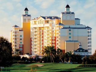Wyndham Vacations Resorts Reunion at Orlando - Sedona vacation rentals