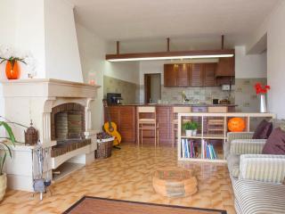 Apartament Mar, Golf e Montanha - Torres Vedras vacation rentals