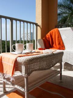 The Yacht Club at Aventura, Golf View  2 Bedroom - Aventura vacation rentals