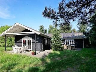 Truust ~ RA18111 - Denmark vacation rentals