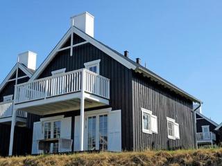 Søhøjlandet/Gjern ~ RA18137 - East Jutland vacation rentals