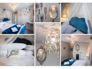 City Centre - Wonderland Rooms - Brighton vacation rentals