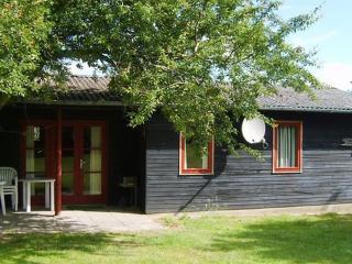Nordborg/Købingsmark ~ RA18869 - Jutland vacation rentals