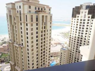 JBR Murjan Al Mamsha #1 / 2 Bedroom 2904 - Dubai vacation rentals