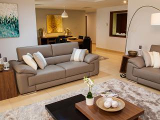JBR Sadaf #6 / 3 Bedroom Full Sea View 2113 - Dubai Marina vacation rentals