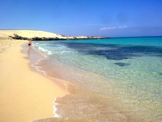 .. - La Asomada vacation rentals