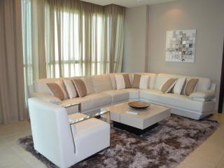 Luxury 3 bed Downtown - Dubai vacation rentals
