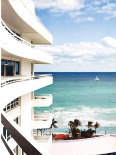 Fontainebleau Spacious Two Bedroom - North Miami Beach vacation rentals