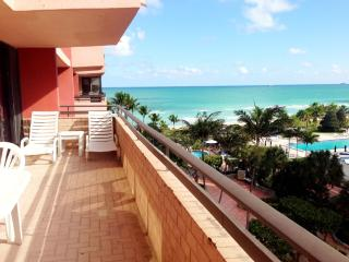 Signature Ocean View Corner Unit - Miami Beach vacation rentals