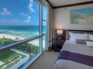 Spectacular Canyon Ranch Resort 2 bedroom - Miami vacation rentals