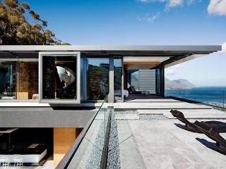 Superbly Positioned, Automated Designer Home, The Epitome Of Luxury - Clifton vacation rentals