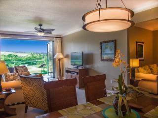 Maui Westside Properties: Konea 312 - One Plus Den - Sleeps 6! - Kaanapali vacation rentals