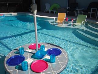 Pool Paradise - Kissimmee vacation rentals