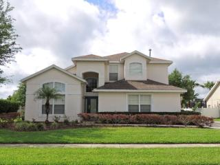 Pearl Of The Sea - Kissimmee vacation rentals