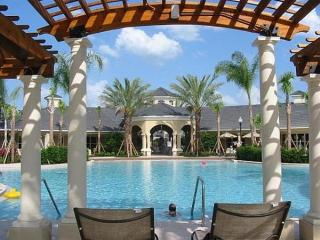 Windsor Lakeview - Lake Buena Vista vacation rentals