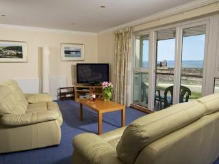 10 Thurlestone Rock - Kingsbridge vacation rentals