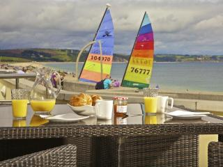 1 At The Beach - Torcross vacation rentals