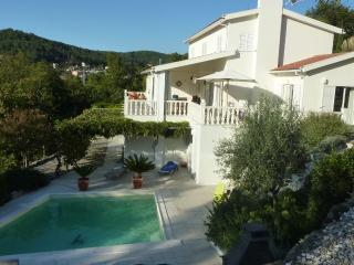3 bedroom Villa with Internet Access in Viseu - Viseu vacation rentals