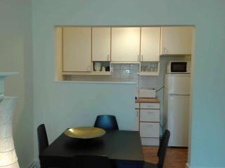 Louise 3 - 1 Bedroom - Brussels vacation rentals