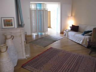 Livourne - 1 Bedroom - Flanders & Brussels vacation rentals