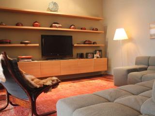 Paradisio - 2 Bedrooms - Liege vacation rentals