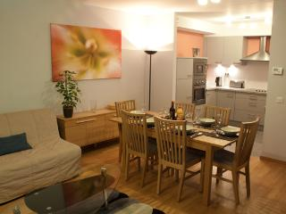 Le Triomphe - Apartment - Brussels vacation rentals