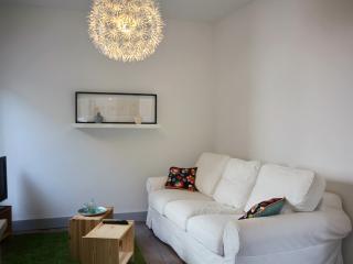 Clarisses 2 - Studio - Liege Region vacation rentals